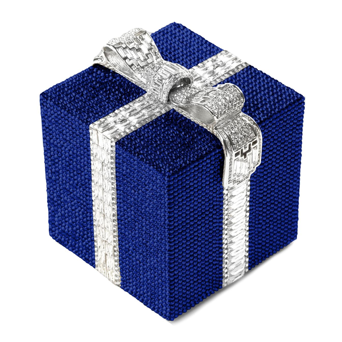 judith-leiber-crystal-cube-gift-clutch-bag-product-1-6037892-103365538.jpeg