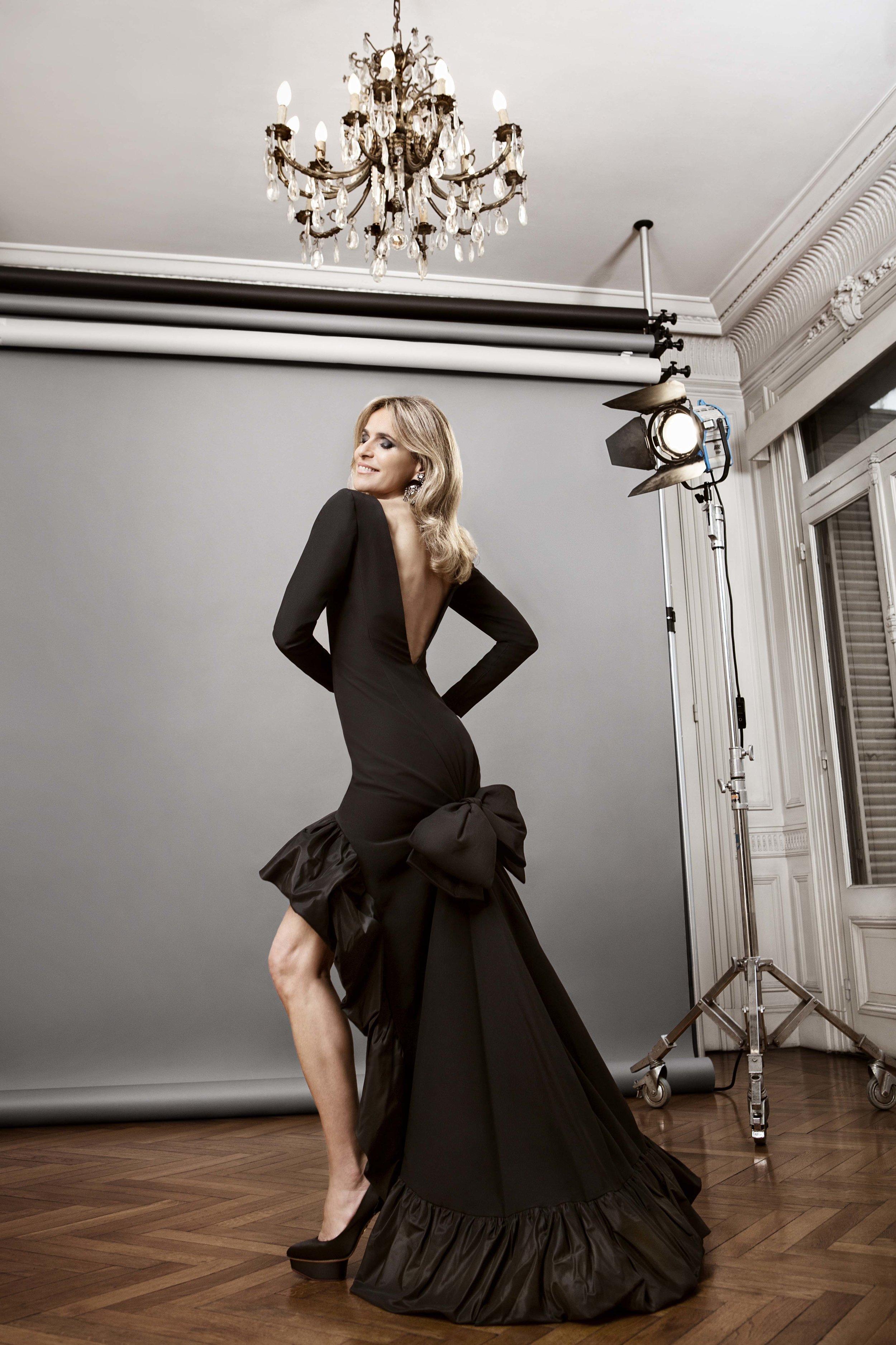 Rossella_della_Giovampaola_RossellaDGP_Vestido_YSL_Haute_Couture_Yves_Saint_Laurent.jpg