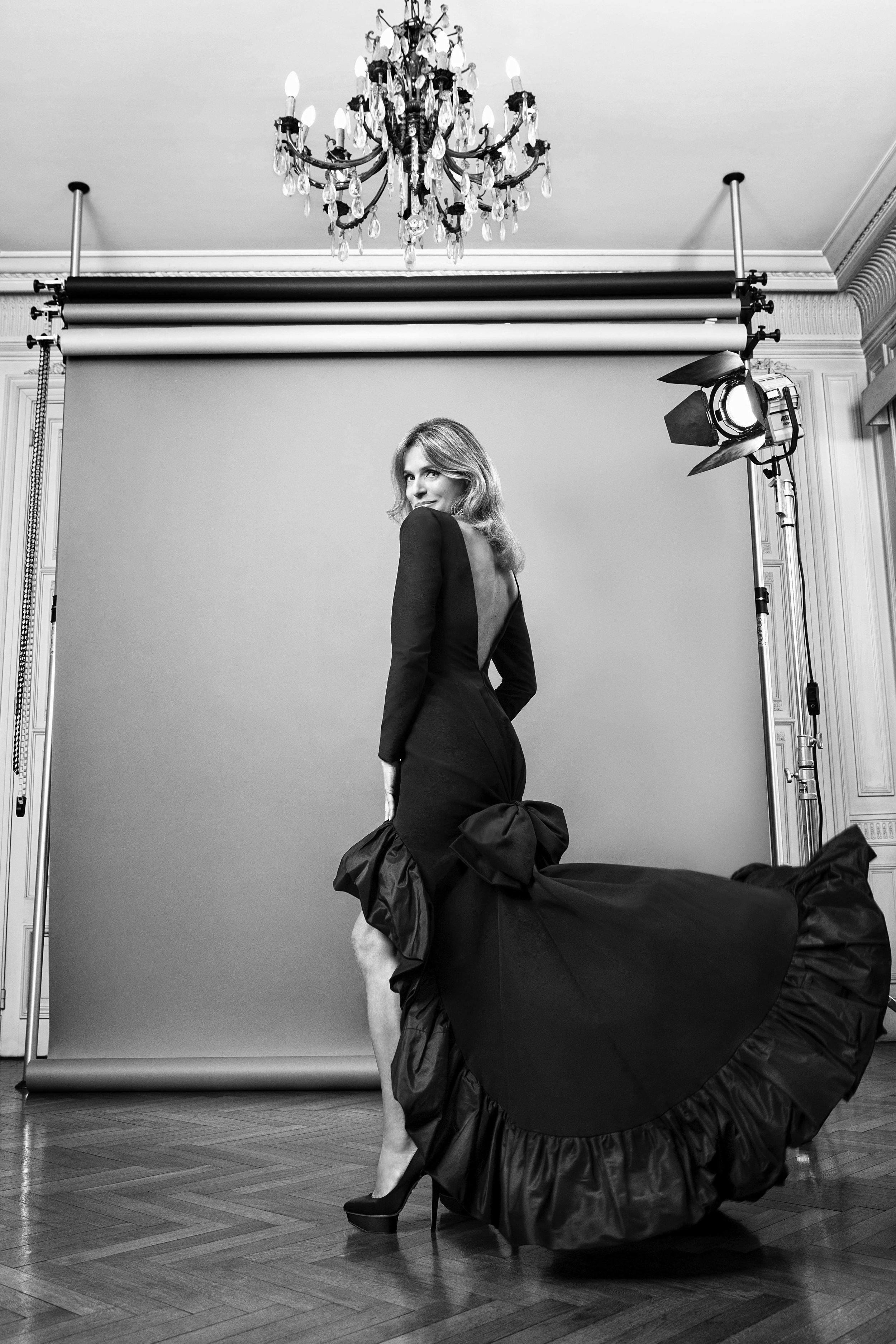 Rossella_della_Giovampaola_RossellaDGP_Vestido_YSL_Haute_Couture.jpg