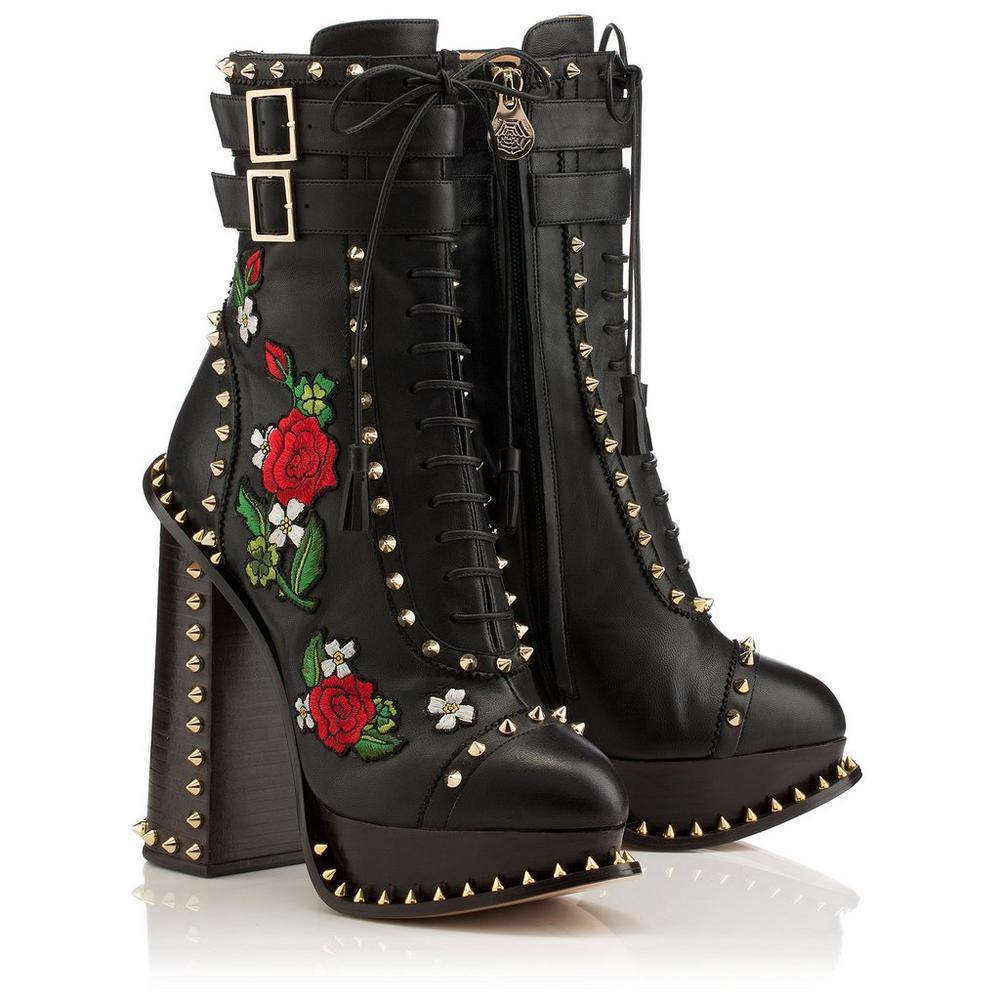 Charlotte_Olympia_London_Calling_Boots.jpeg