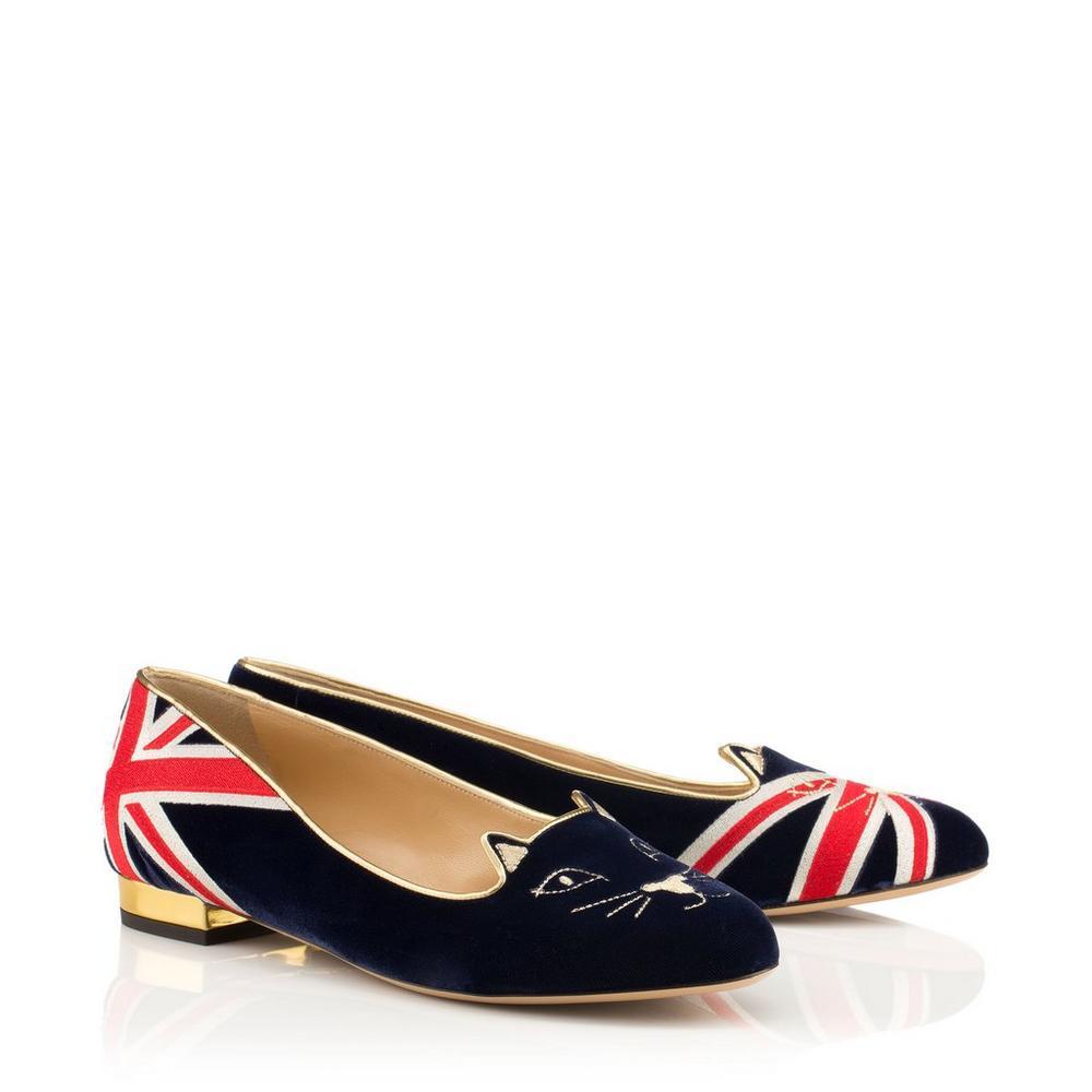 Charlotte_Olympia_London_Calling_GB_Kitty.jpeg