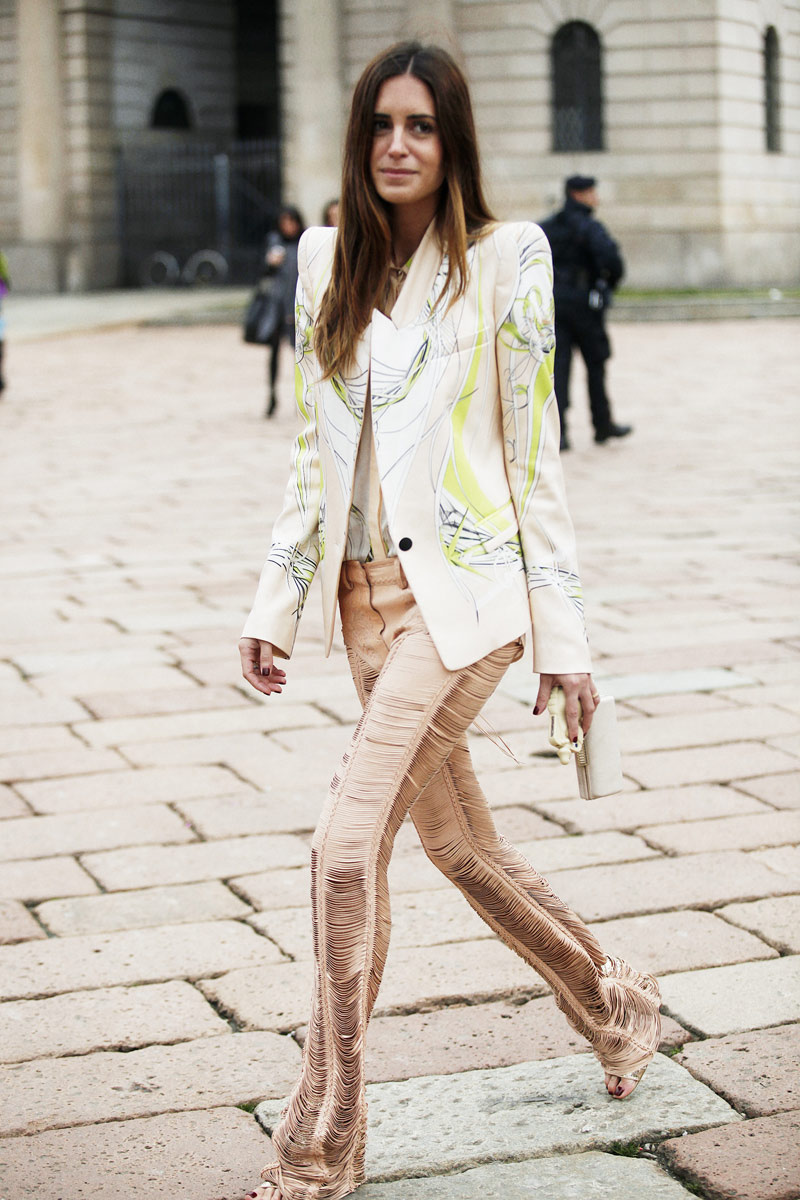 fotos_de_street_style_en_milan_fashion_week_733677691_800x.jpg