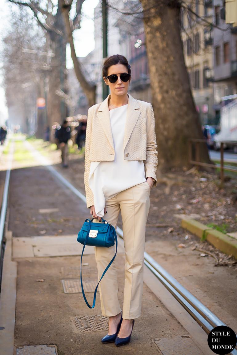 Gala-Gonzalez-by-STYLEDUMONDE-Street-Style-Fashion-Blog_MG_79861.jpg
