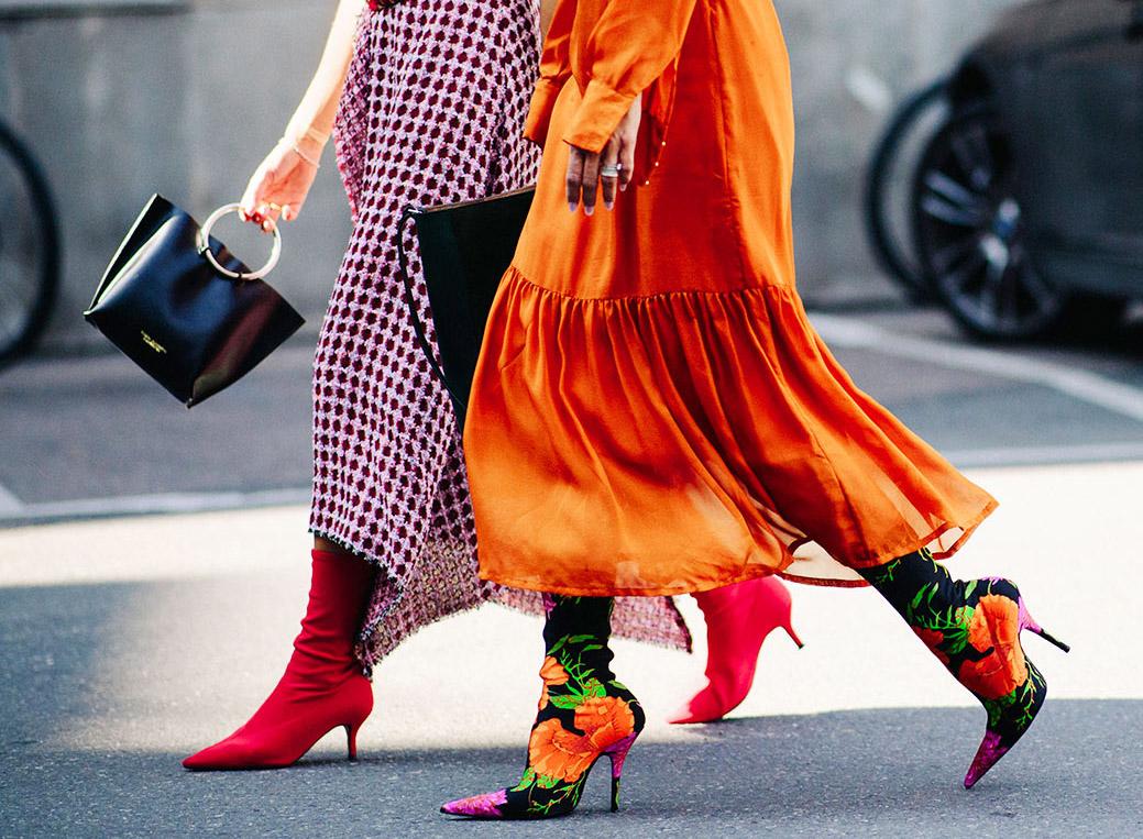 Balenciaga_sock-boots-trend-aw17-aeworld.com-balenciaga.jpg