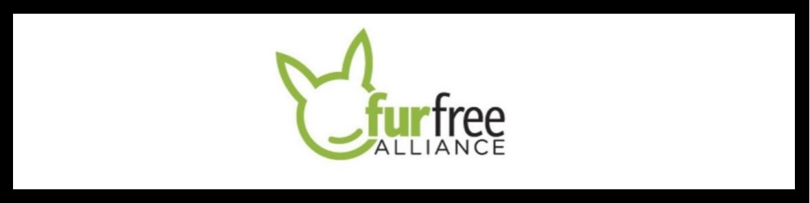 Fur Free Alliance 1.jpg