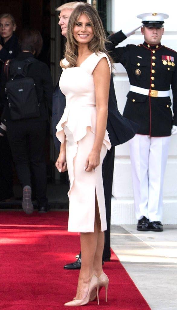 Melania Trump 28.jpg