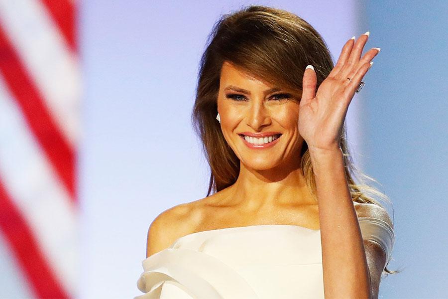 8 Melania Trump 7.jpg