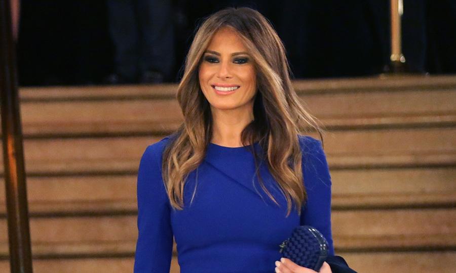 11 Melania Trump 9.jpg