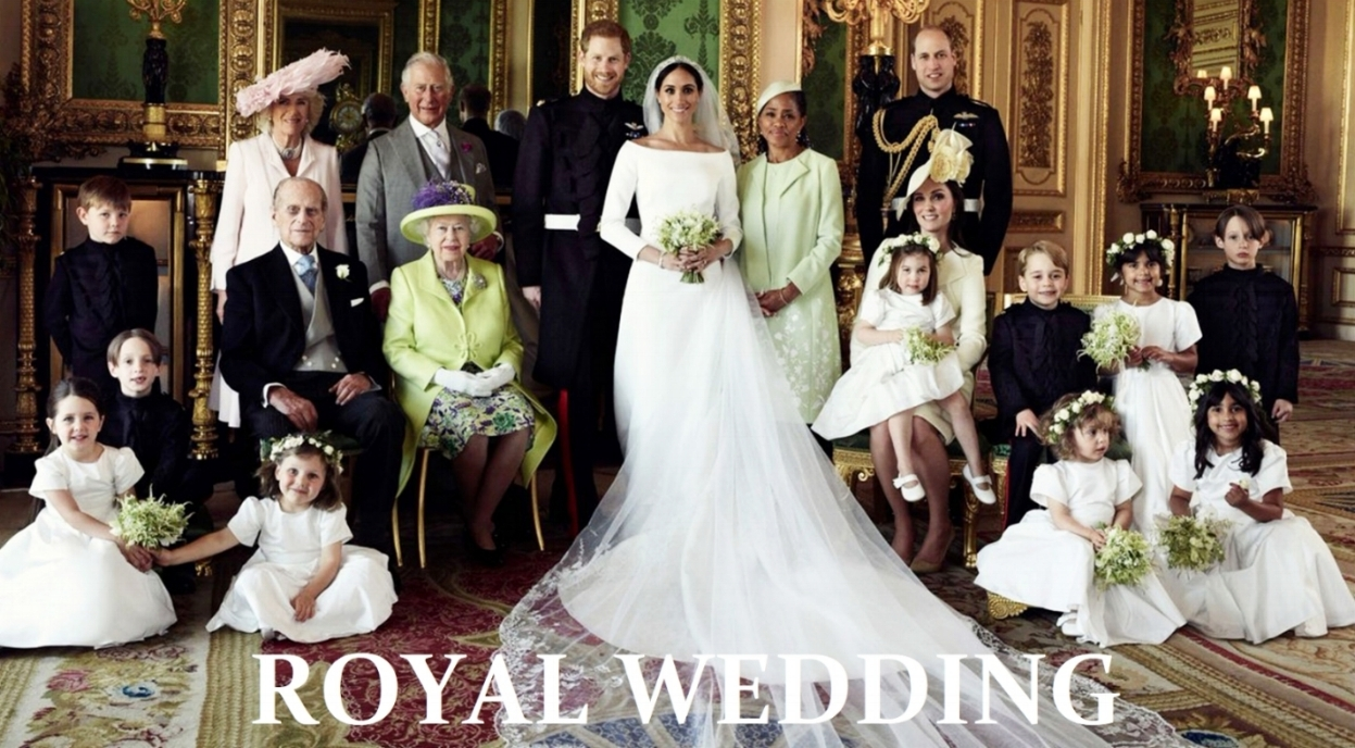 Home Page Royal Wedding.jpg