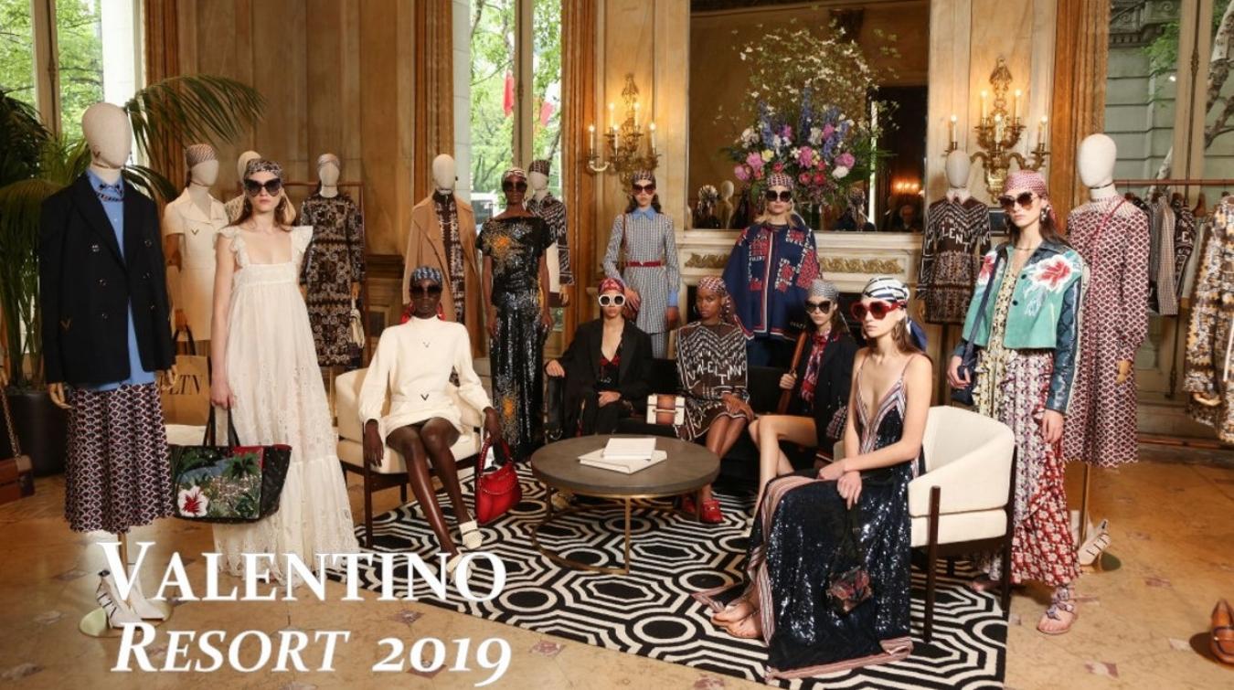 Valentino Resort 2019- Front Page B.jpg