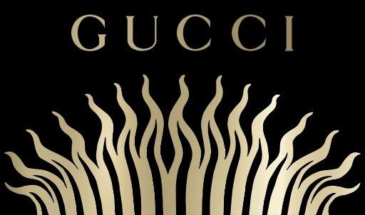 Gucci Cruise 49.jpg