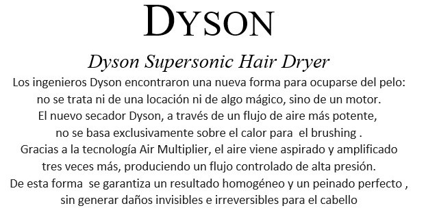 12 Dyson Hair Dryer TEXT.jpg