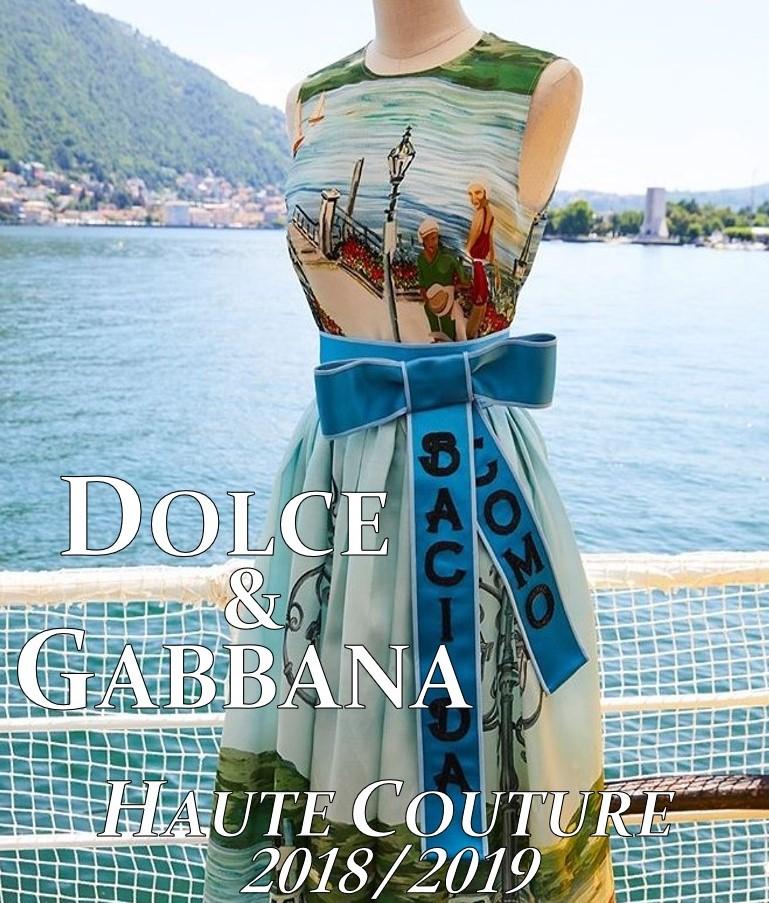 Dolce Gabbana FRONT.jpg