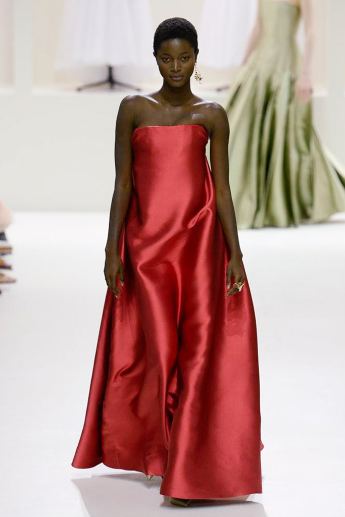 Dior Haute Couture 23.jpg