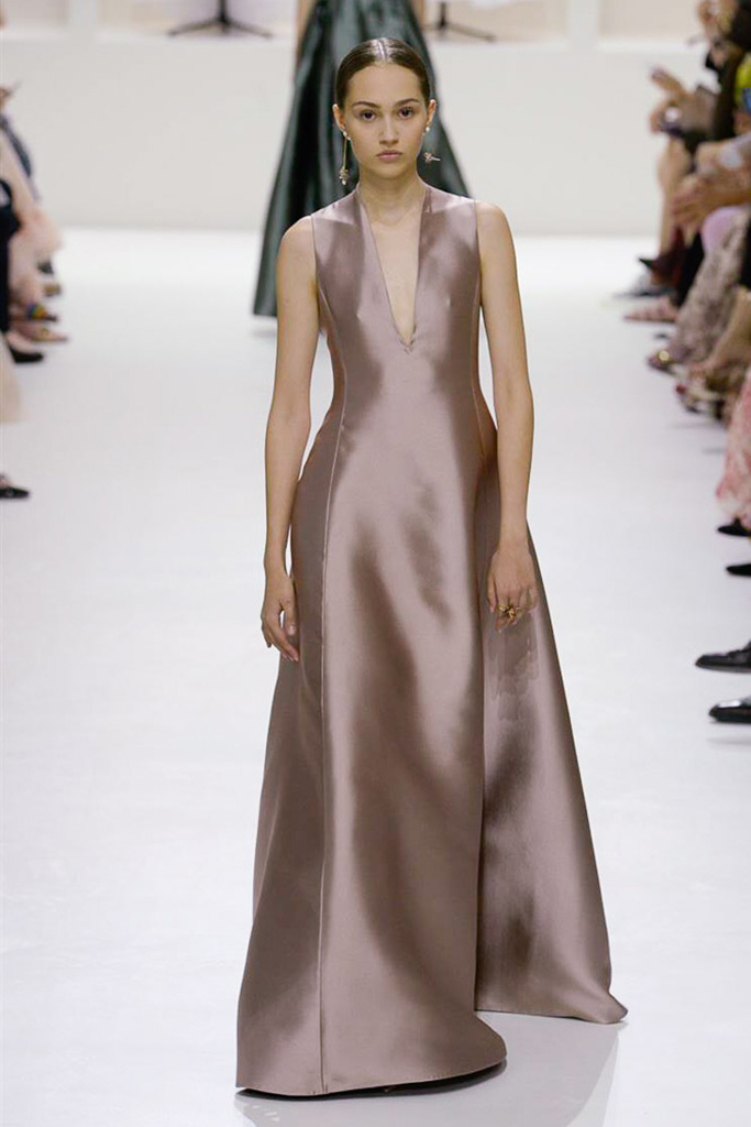 Dior Haute Couture 21.jpg