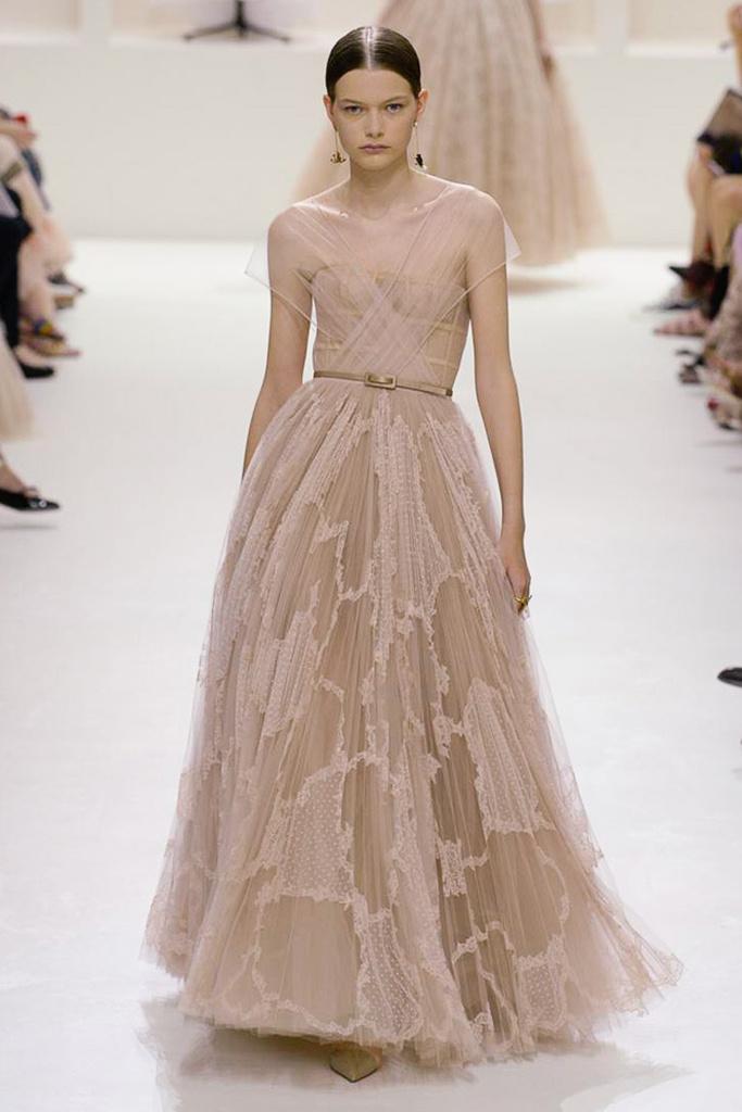 Dior Haute Couture 19.jpg