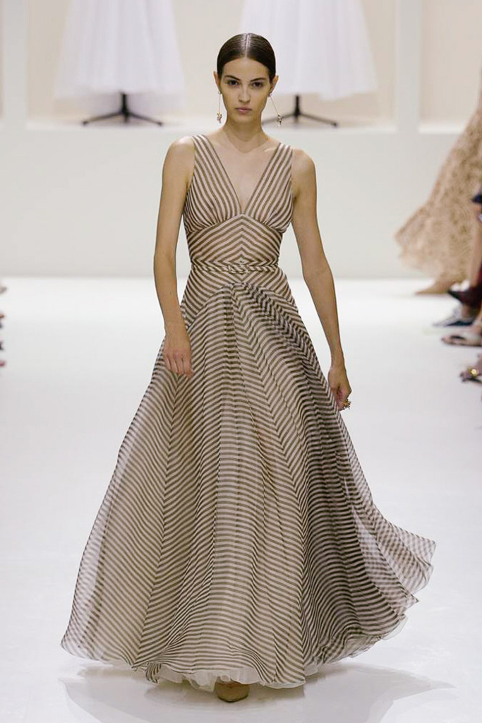 Dior Haute Couture 16.jpg