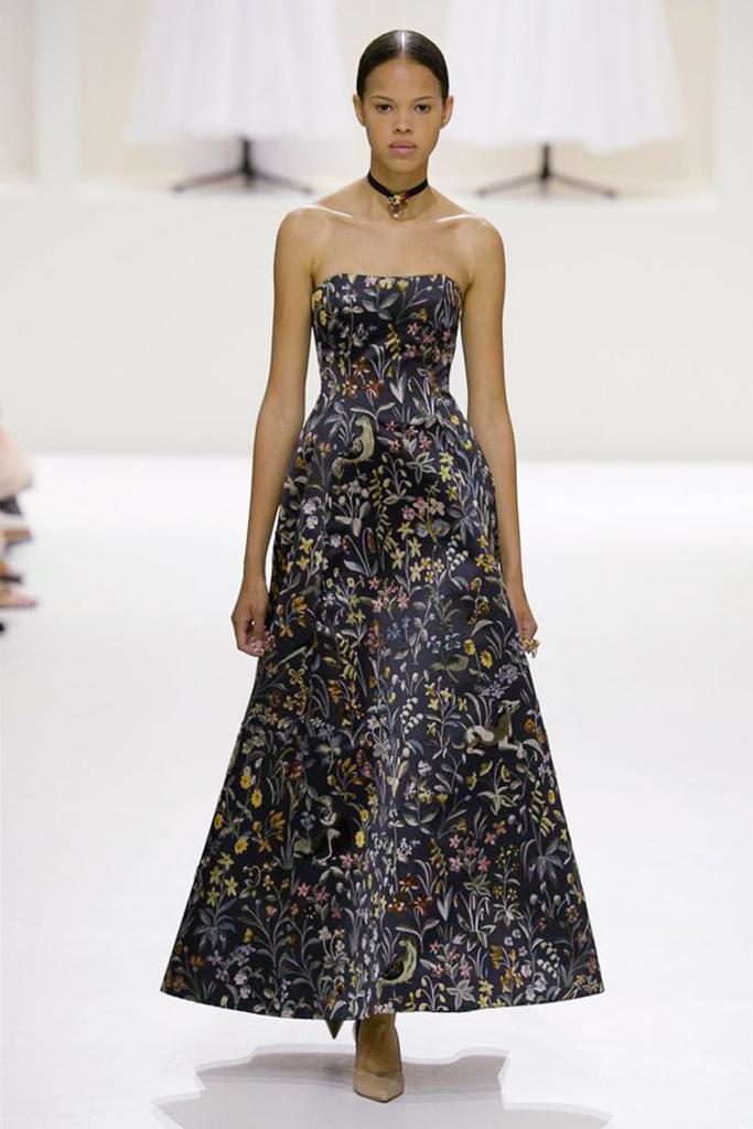 Dior Haute Couture 8.jpg
