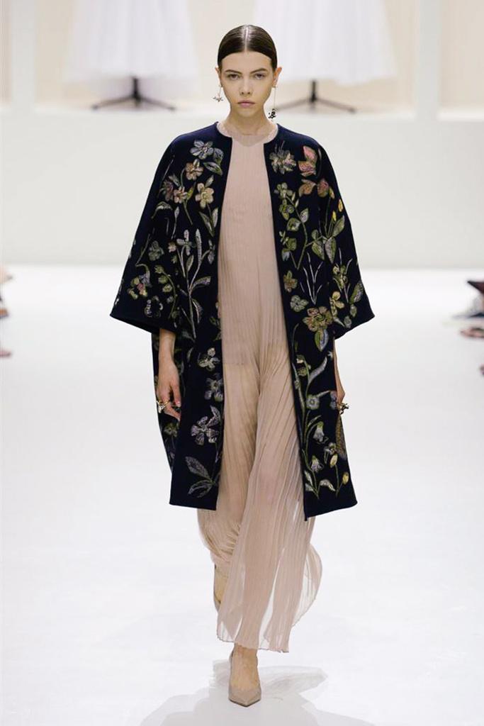 Dior Haute Couture 6.jpg