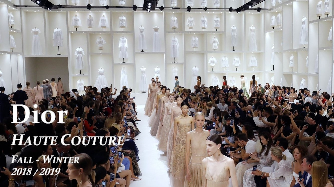 Dior Haute Couture FRONT bis b.jpg