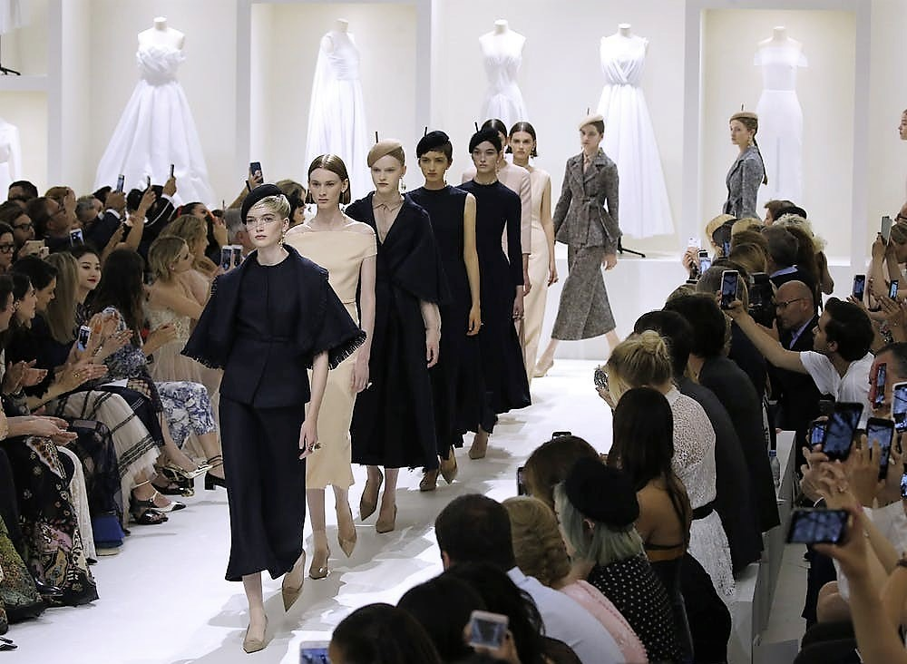 Dior Haute Couture 31 bis b.jpg