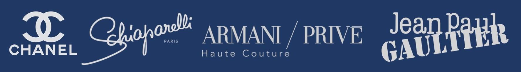 Paris Haute Couture BANNER.jpg