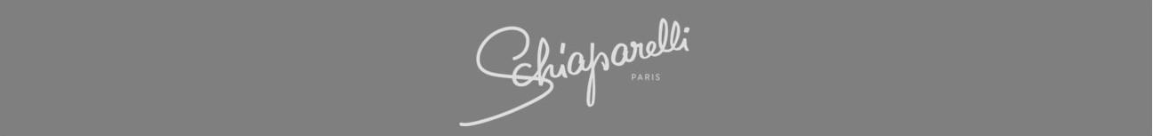 Schiaparelli Chanel Paris Haute Couture.jpg