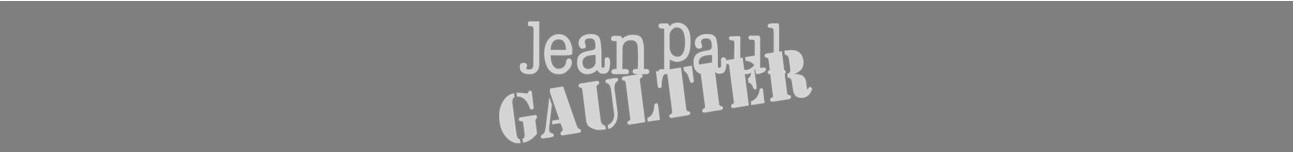 Jean P. Gaultier Paris Haute Couture.jpg