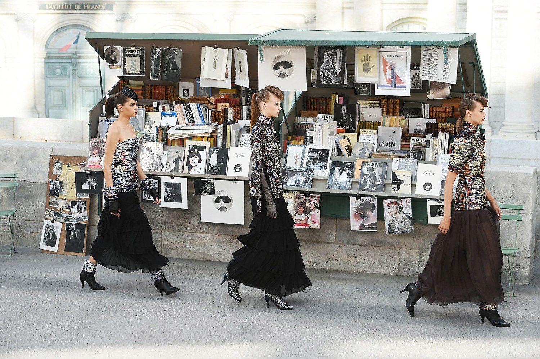 Chanel 22.jpg