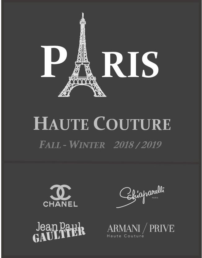 Paris Haute Couture FRONT.jpg