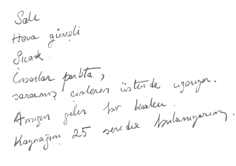 Words 6.jpg