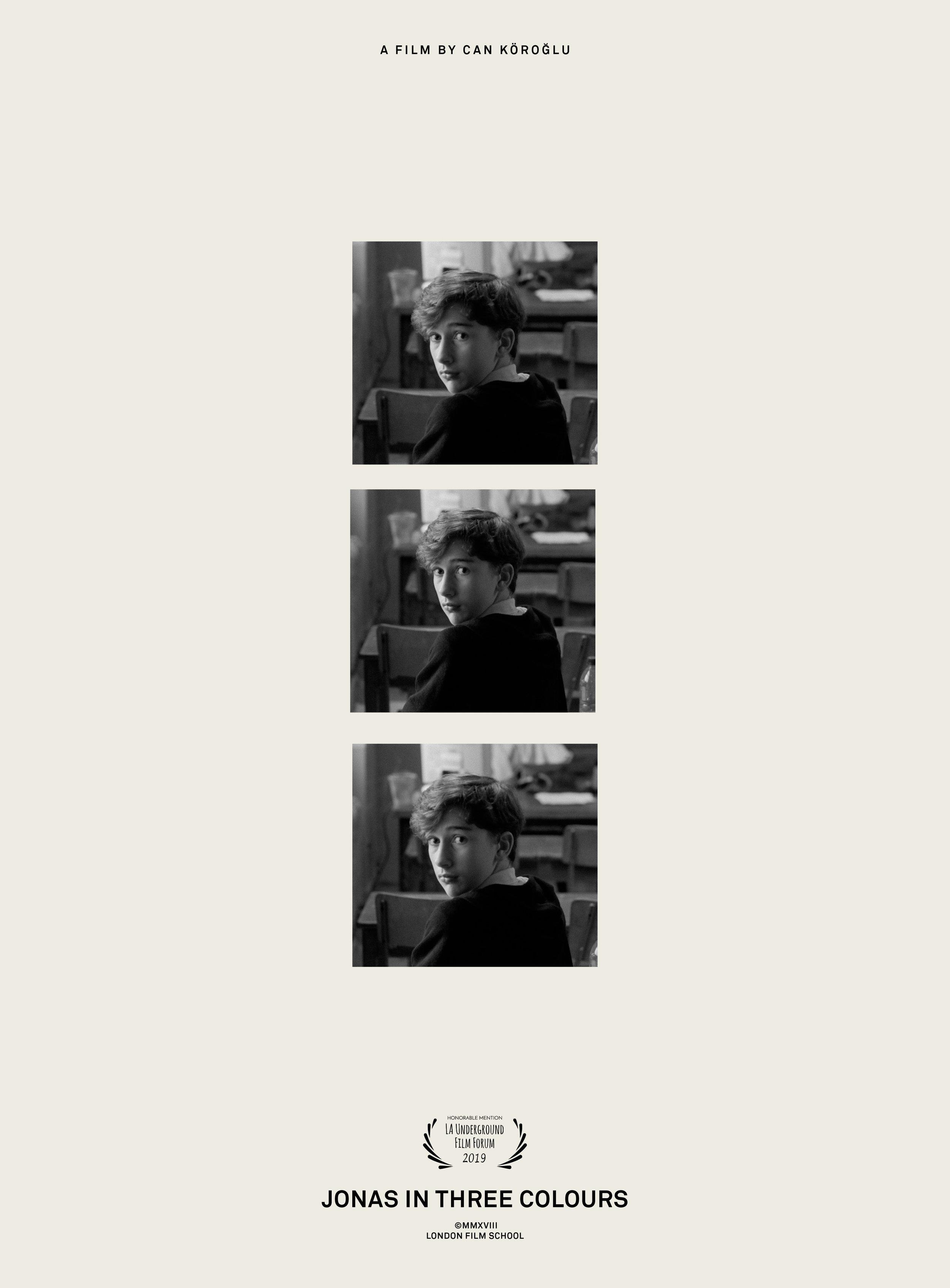 Jonas Poster X2.jpg