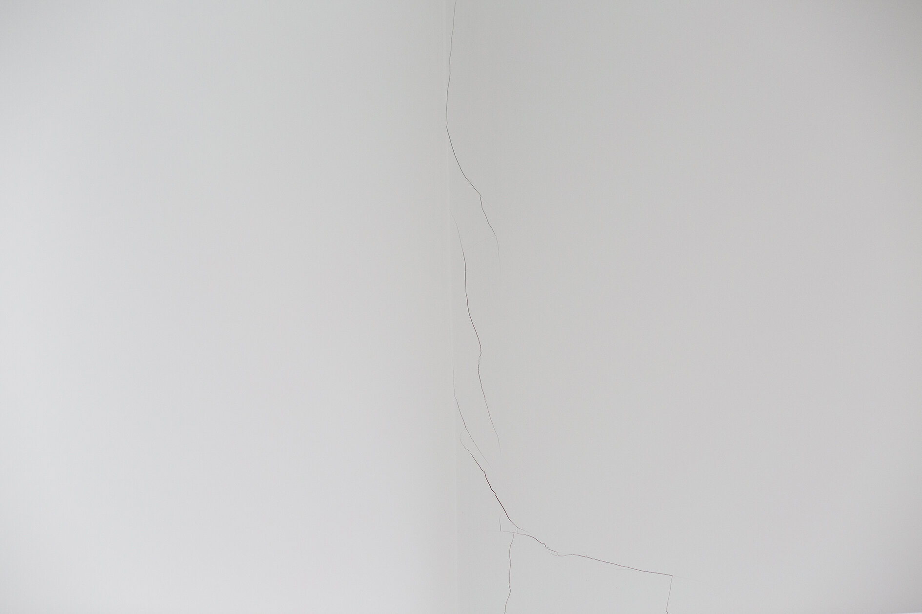 Crack 1 small.jpg