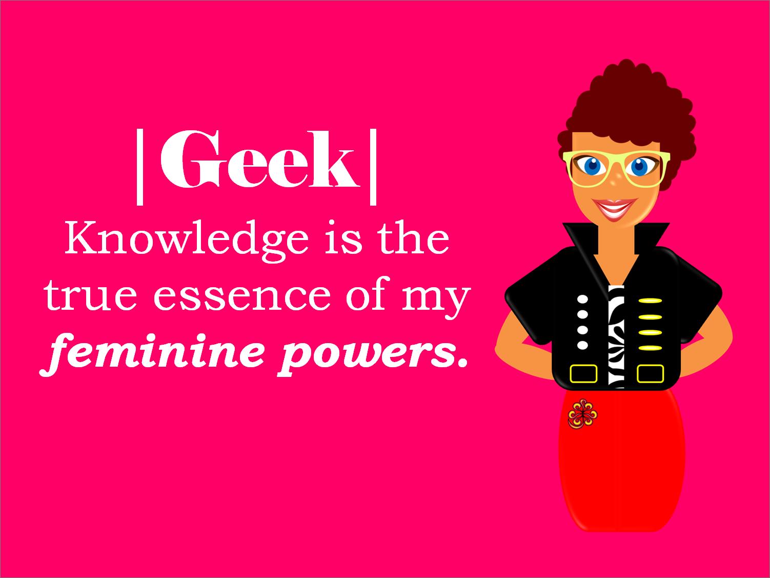 Geek Jax.png
