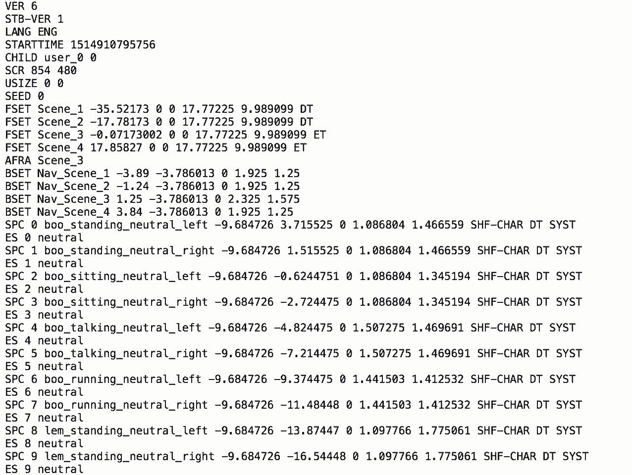 log_modified.jpg