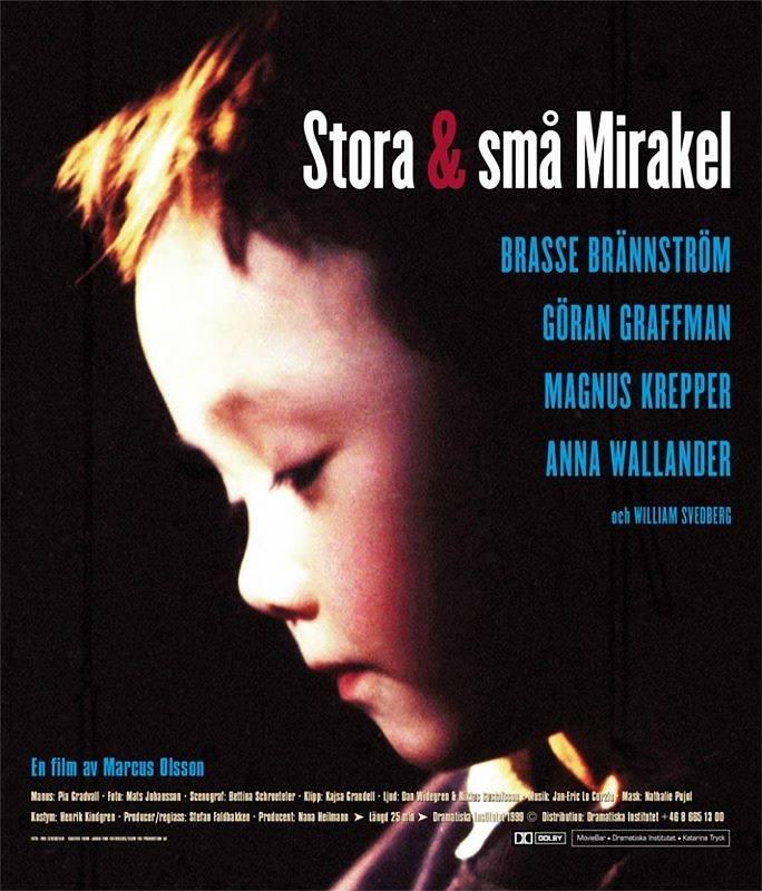 Stora och små Mirakel.jpg