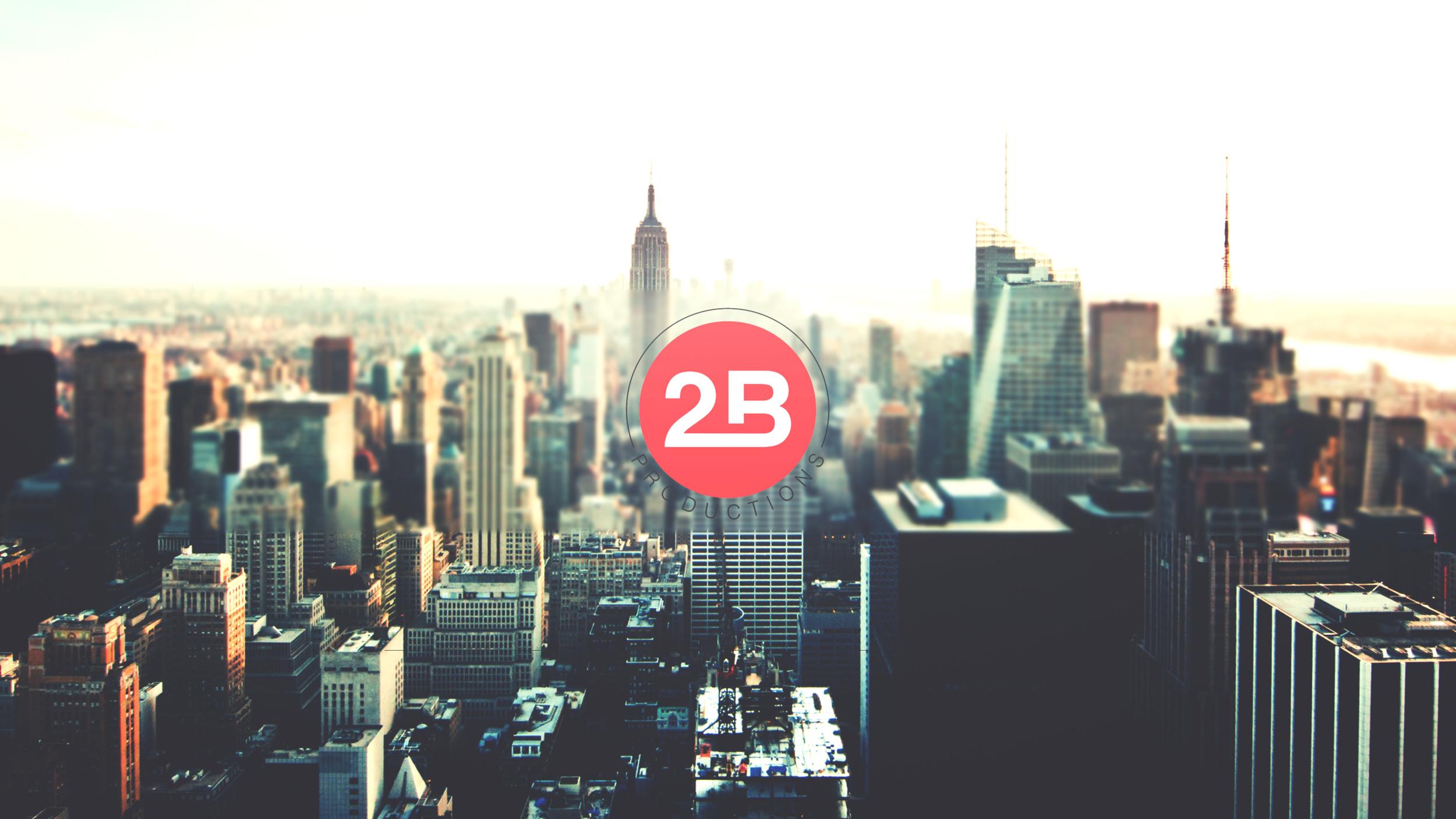 Youtube-TwoBridges-New York - 2bridges-beltran.png