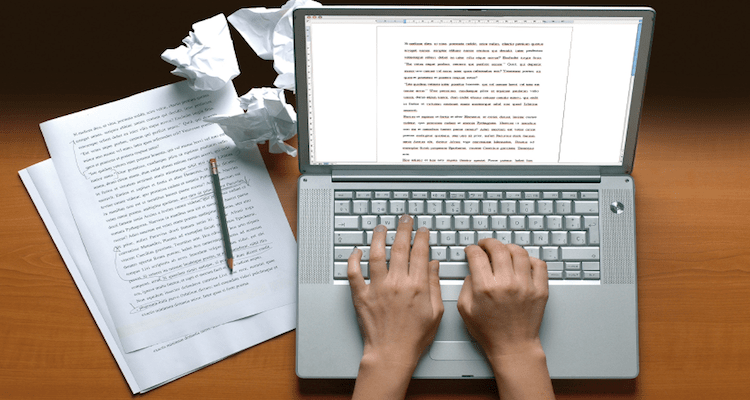 myths of scriptwriting