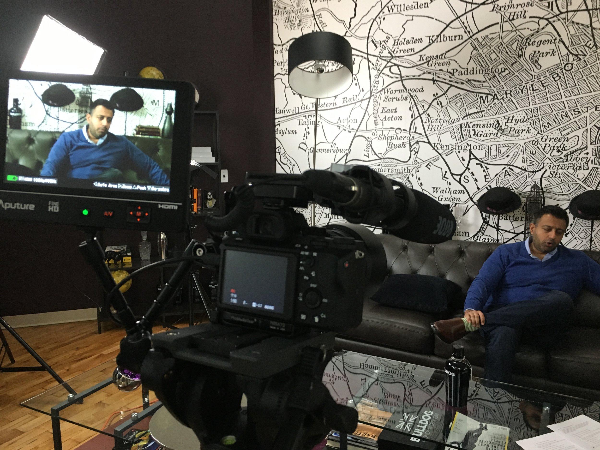 video-interview-services.JPG
