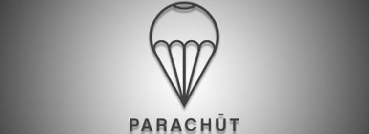 source: parachut.co