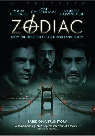 zodiac movie-min.jpg