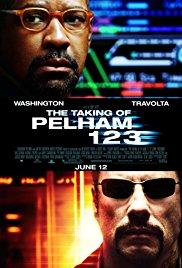 taking of pelham 123-min.jpg