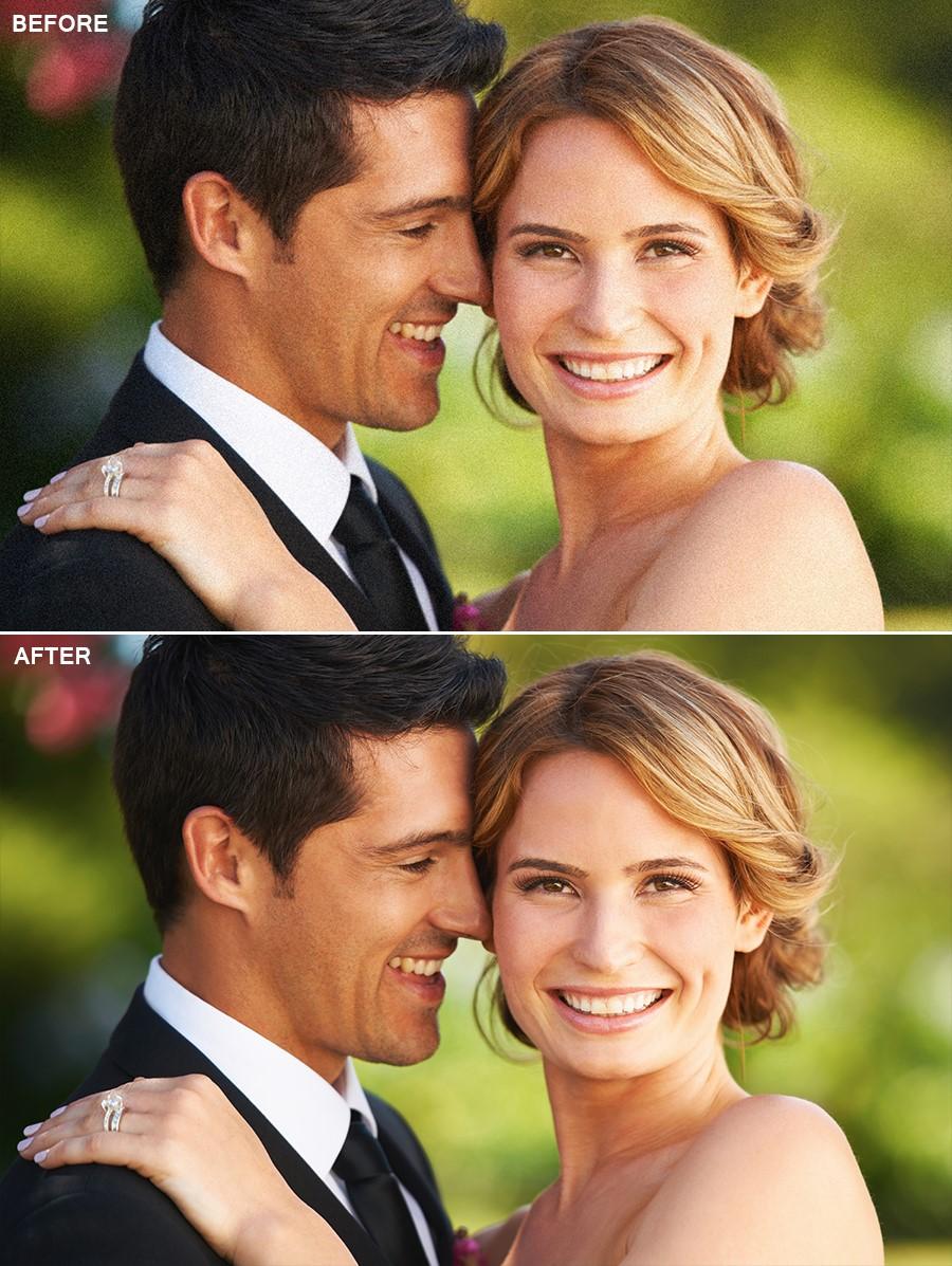 Correct Noice wedding photo.jpg