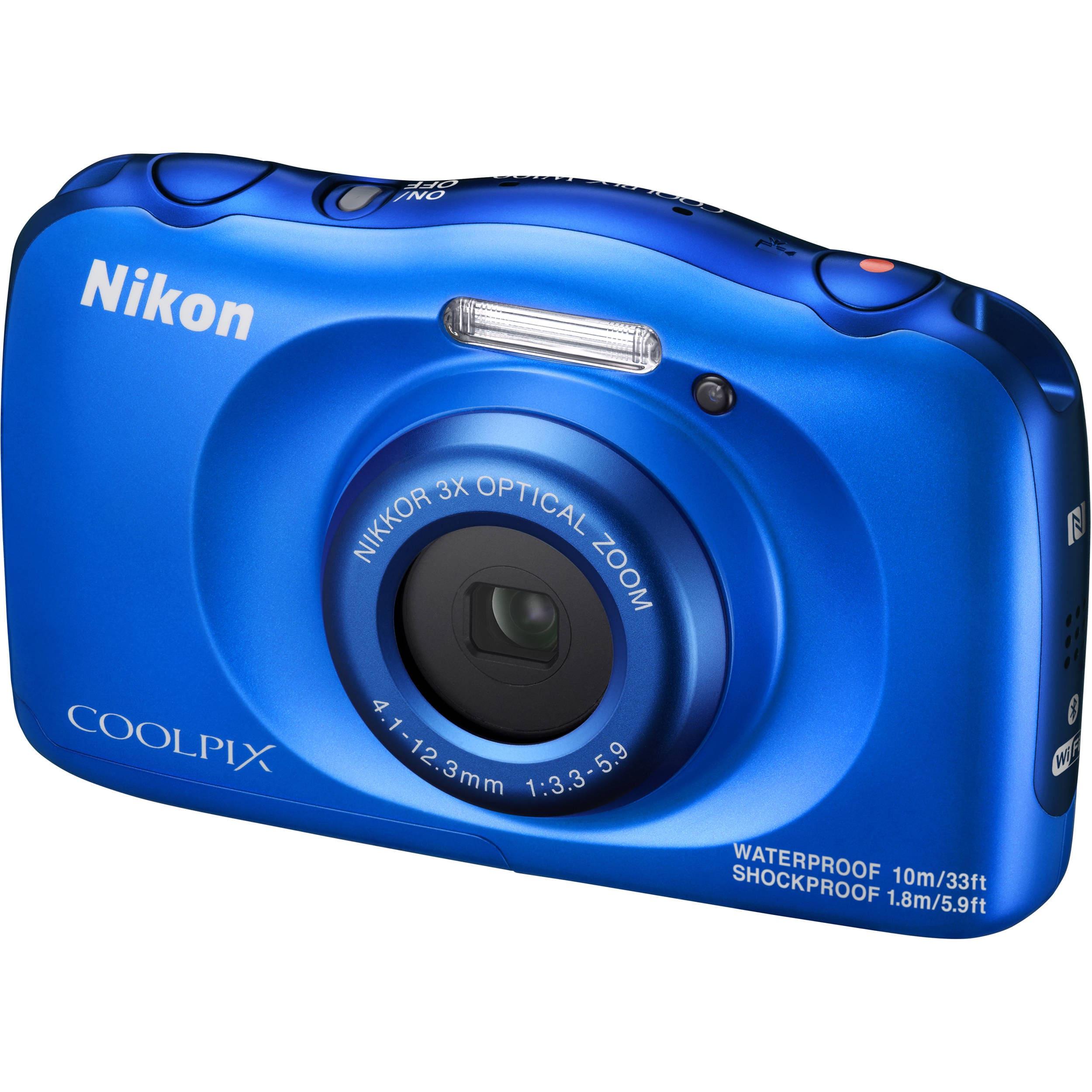 nikon_26516_coolpix_w100_digital_camera_1308950-min.jpg