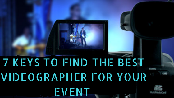 Best_videographer.png