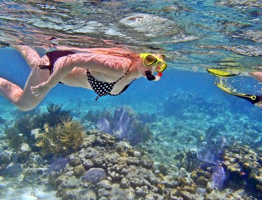 Snorkeling-NusaPenida-01.jpg