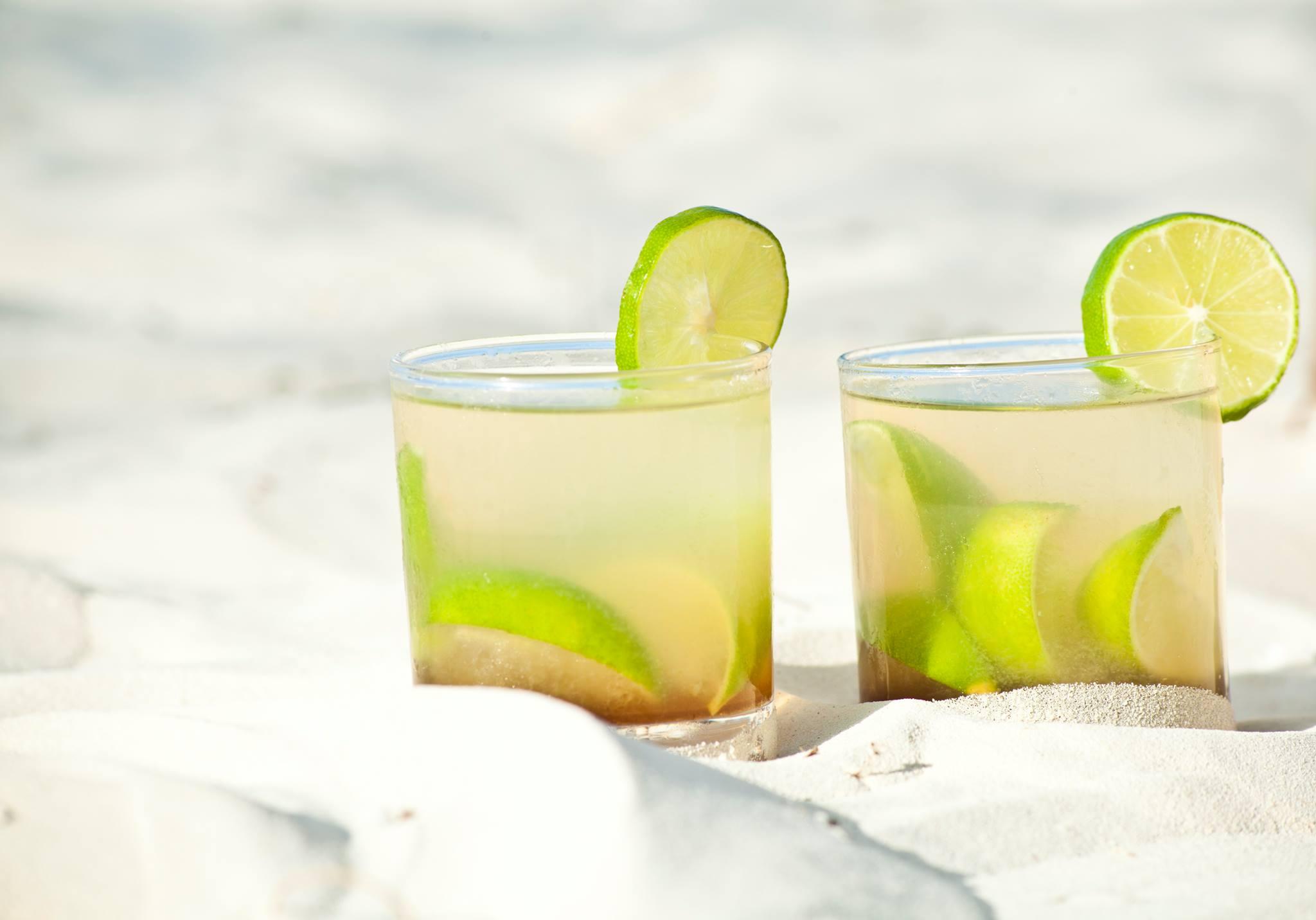 Beach Cocktails.jpg