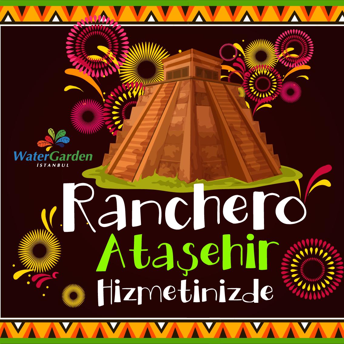 Ranchero Watergarden Açıldı Sosyal Medya 2018i-04.png