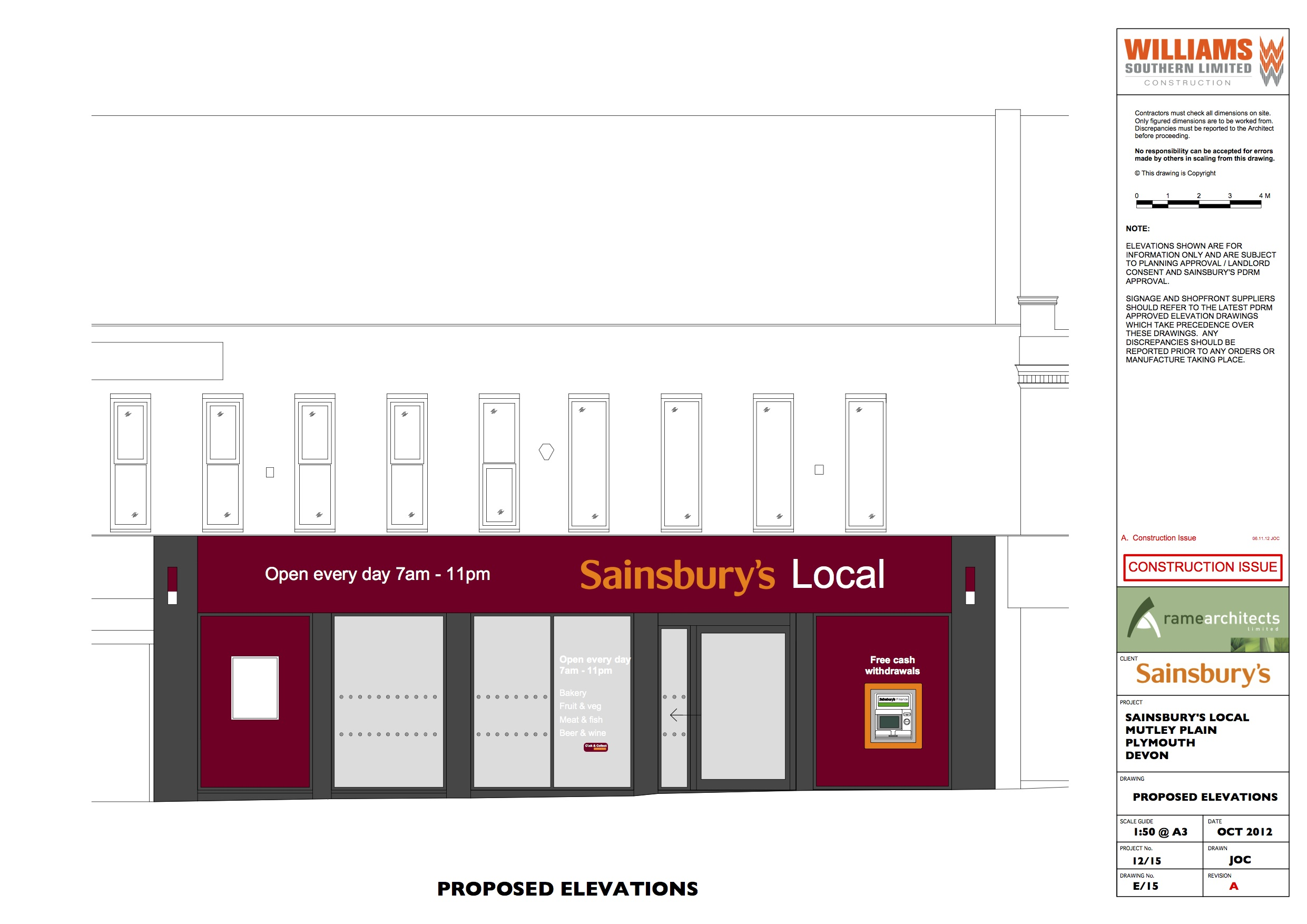 Sainsbury's Proposed Elevations.jpg