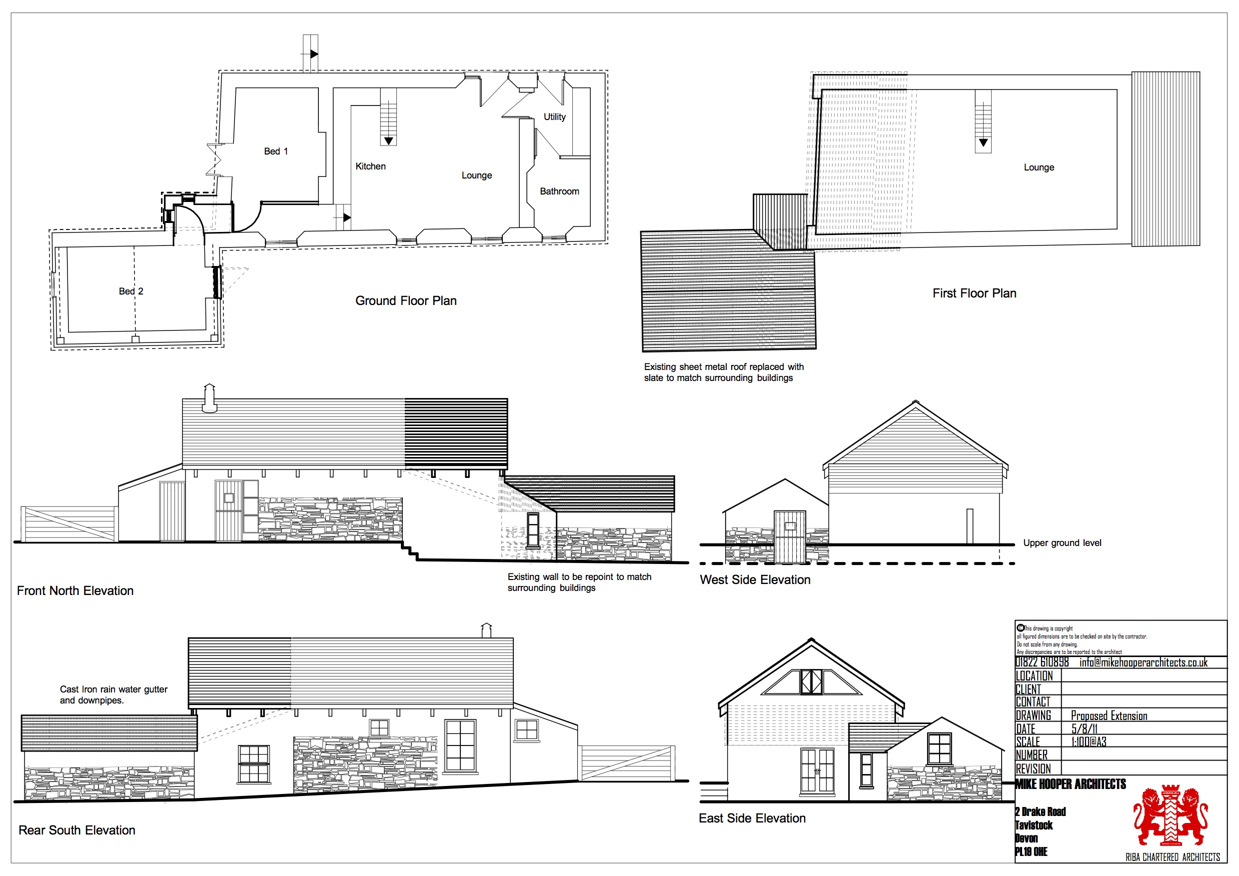 Barn Conversion Proposed.jpg
